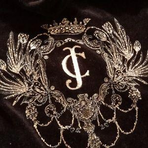 Juicy Couture Hoodies